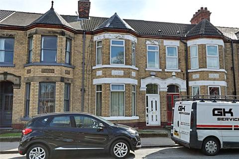 3 bedroom terraced house for sale - Holderness Road, Hull, East Yorkshire, HU9