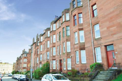 2 bedroom flat for sale - Dalnair Street, Flat 2/2, Yorkhill, Glasgow, G3 8SQ