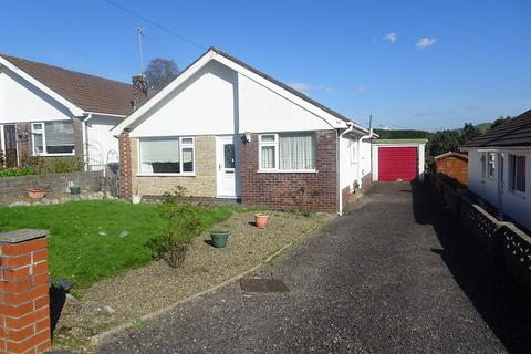 2 bedroom bungalow for sale - Pine Valley, Cwmavon, Port Talbot, Neath Port Talbot. SA12 9NE