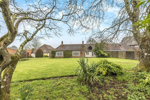 5 bedroom character property to rent - Pamber Place, Pamber End, Basingstoke, RG26