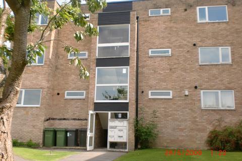 1 bedroom apartment to rent - Westhill Avenue, Chapel Allerton, Leeds LS7