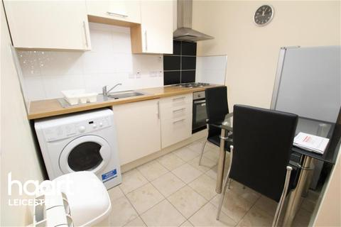 1 bedroom flat to rent - Humberstone Gate