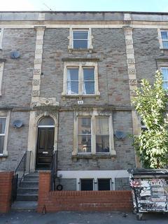 1 bedroom flat to rent - 1 bedroom Ground Floor Flat in St Pauls