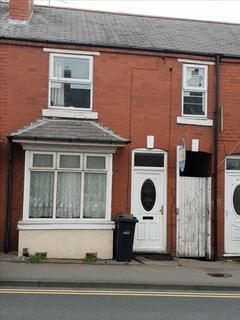 3 bedroom terraced house for sale - Heath Lane, Old Swinford, Stourbridge