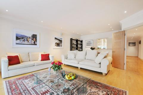 2 bedroom property to rent - Plantation Wharf, Battersea, SW11