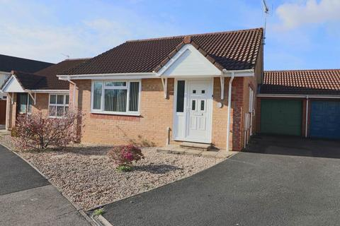 2 bedroom semi-detached bungalow for sale - Birch Lane, Roundswell