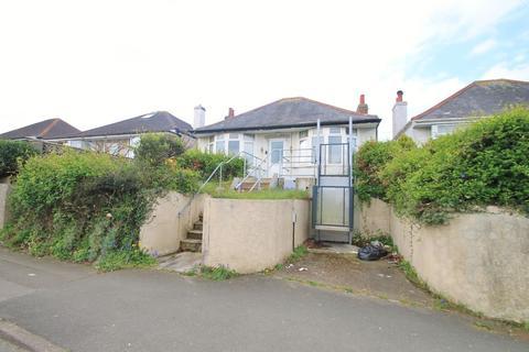 2 bedroom detached bungalow for sale - Callington Road, Saltash