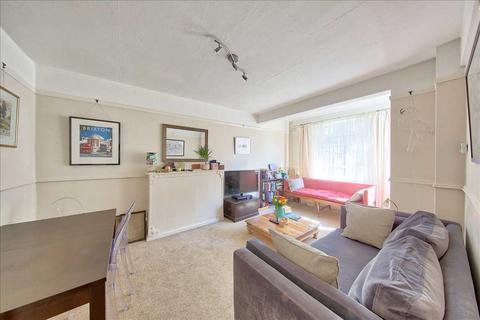 1 bedroom flat for sale - Dumbarton Court, Brixton Hill, Brixton