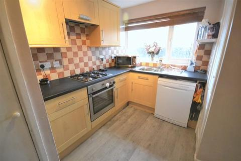 2 bedroom apartment for sale - Farnham Road, Branksome, Poole