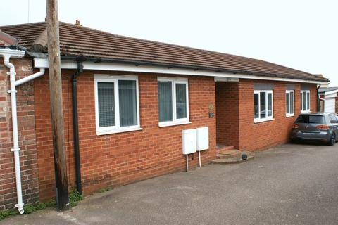 3 bedroom detached bungalow for sale - Windys Way, Exmouth