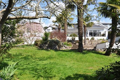 4 bedroom semi-detached bungalow for sale - Pennsylvania, Exeter