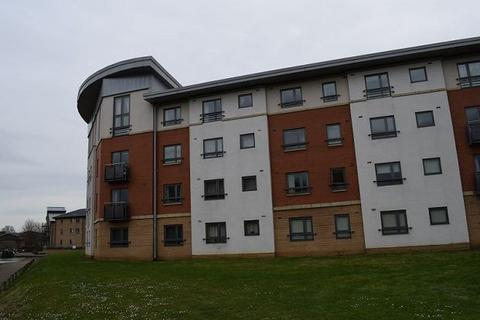 2 bedroom apartment to rent - West Cotton Close, Northampton, NN4 8BY