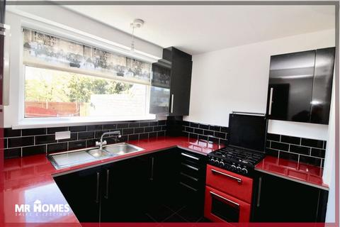2 bedroom maisonette for sale - Fairwood Road Fairwater Cardiff CF5 3QJ