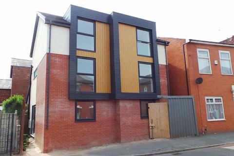 3 bedroom semi-detached house for sale - Acregate Lane, Ribbleton, Preston