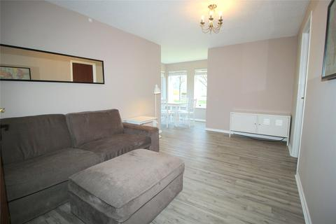 1 bedroom apartment to rent - Balfour Place, Leith, Edinburgh
