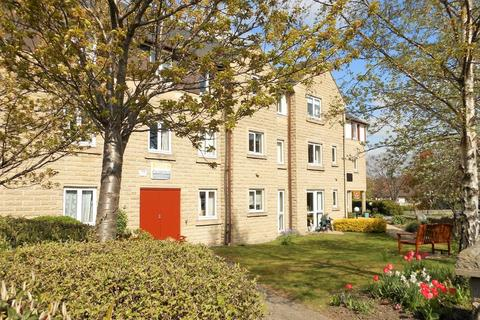 1 bedroom apartment for sale - St Chad's Road, Weetwood