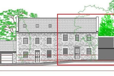 5 bedroom semi-detached house for sale - The Street, Addingham, Ilkley