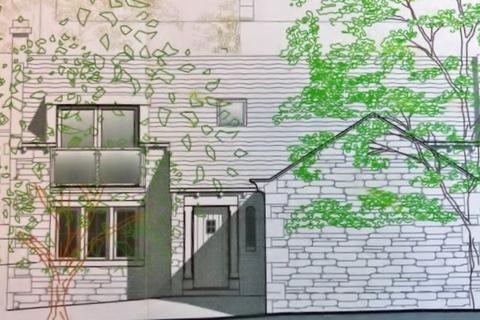 4 bedroom detached house for sale - The Street, Addingham