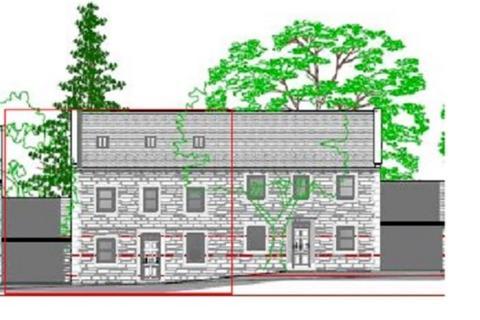 5 bedroom semi-detached house for sale - The Street, Addingham