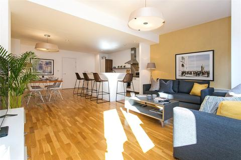 2 bedroom apartment for sale - Flat 3/8 Vienna Apartments, Mitchell Street, Glasgow City Centre