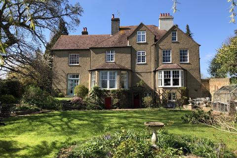 7 bedroom detached house for sale - Bierton, Buckinghamshire