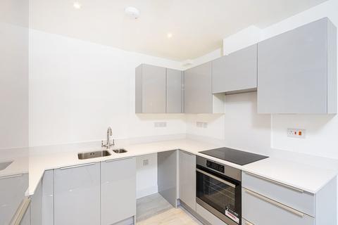 1 bedroom apartment for sale - Senna Mews, Eaton