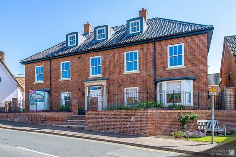 1 bedroom penthouse for sale - Church Lane, Eaton