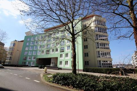 2 bedroom apartment for sale - The Crescent, Hannover Quay, Bristol