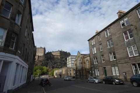 3 bedroom flat to rent - Grindlay Street, Central, Edinburgh, EH3 9AS