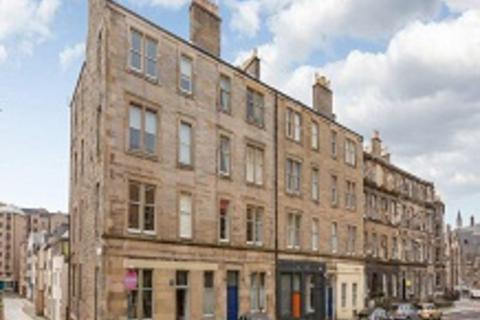 2 bedroom flat to rent - Henderson Row, Stockbridge, Edinburgh, EH3 5BB