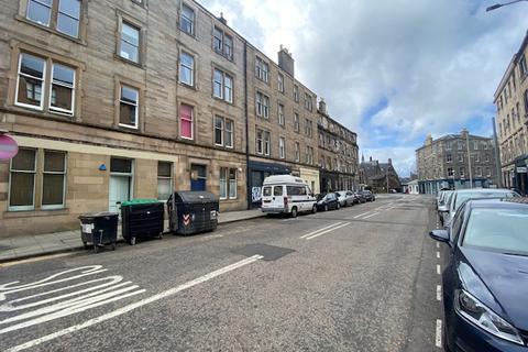 2 bedroom flat to rent - Henderson Row, Stockbridge, Edinburgh, EH3
