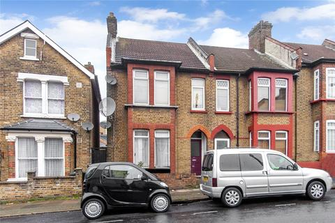 2 bedroom apartment for sale - Brent View Road, London, NW9