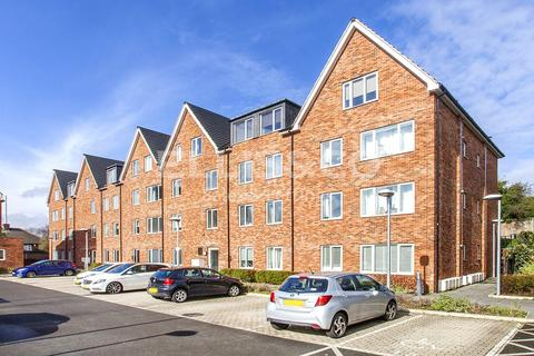 1 bedroom apartment for sale - Highfield Avenue, London, NW11
