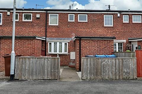 3 bedroom terraced house for sale - Tenterden Close, Bransholme, Hull, East Yorkshire, HU7