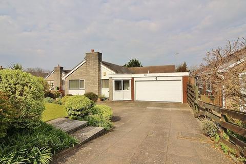 3 bedroom detached bungalow for sale - Palace Road, Birkdale