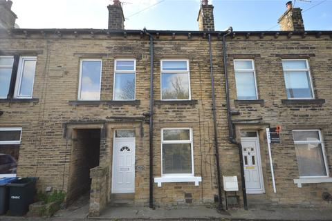 2 bedroom terraced house for sale - Stockhill Road, Bradford