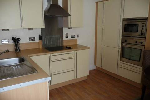 2 bedroom flat to rent - 80 Hagley Road, Edgbaston, Birmingham