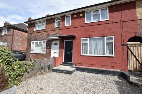2 bedroom terraced house to rent - Esthwaite Gardens, Leeds, West Yorkshire