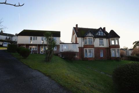 Commercial development for sale - Belle Vue Road, Paignton