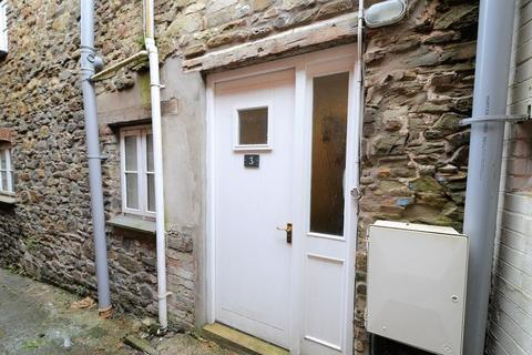 4 bedroom terraced house for sale - King Street, Bideford