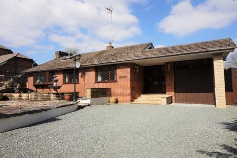 4 bedroom house for sale - The Slade, Bucklebury