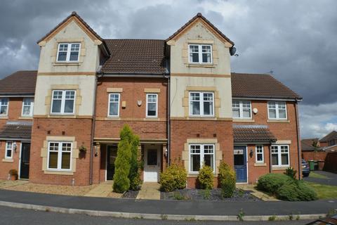 3 bedroom terraced house to rent - Prince Albert Court, St Helens, WA9