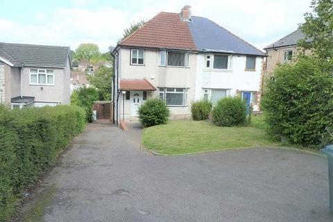 3 bedroom semi-detached house to rent - Bassaleg Road, Newport