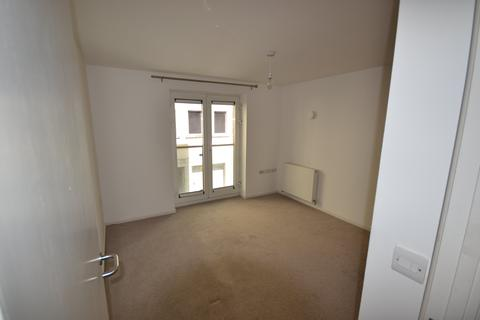 1 bedroom flat to rent - The Compasses, 23 Bilbury Street, Plymouth