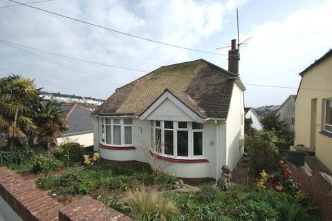 2 bedroom detached bungalow for sale - Eden Grove | Paignton