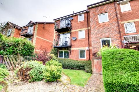 2 bedroom apartment for sale - Deneside Court, Newcastle upon Tyne, NE2
