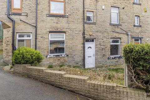 1 bedroom apartment for sale - Acomb Terrace, Bradford - Ideal Investment
