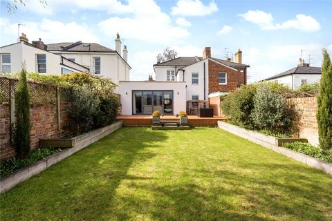 4 bedroom character property for sale - Kings Road, Cheltenham, Gloucestershire, GL52