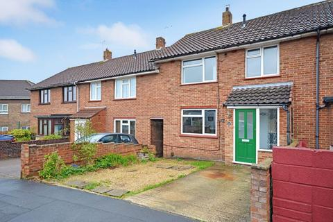 3 bedroom terraced house for sale - Eastridge Drive, Bristol