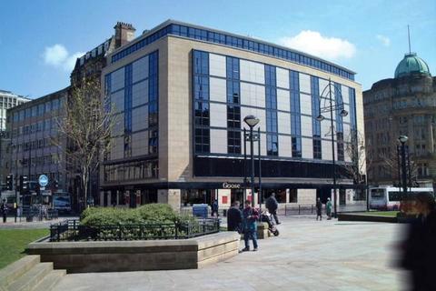 1 bedroom flat to rent - Landmark House, Bradford,